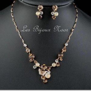 Jewelry - 🔥 CAPUCINE 🔥